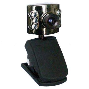 Драйвер Usb Pc Camera