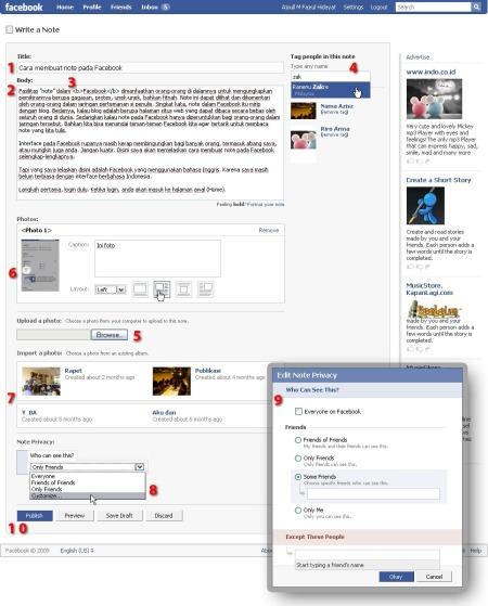 Untuk lebih jelas, klik kanan gambar ini. Pilih open in a new tab / new window.